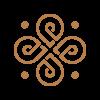 Kezula Logo Mark